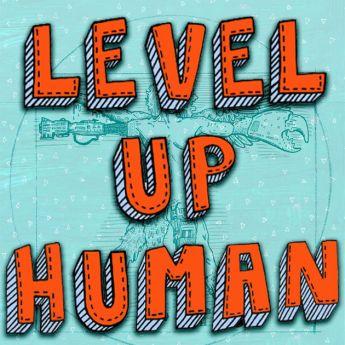 leveluphuman